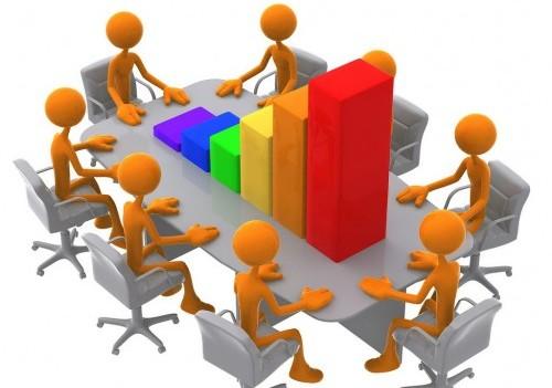 un concepto de planeacion de empresas: