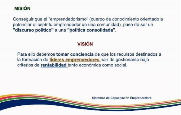 MISION VISION SSCAPEM1
