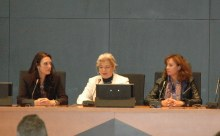 3-presentación II curso coaching_octubre 2012