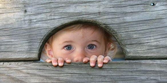 niño-asustado