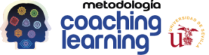 Logo coaching