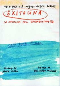 libro-211x300