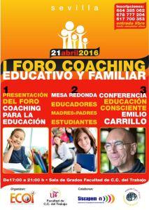foro coaching