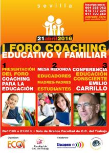 foro coaching