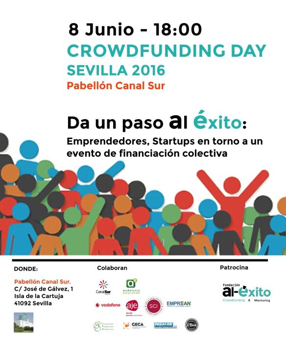 Crowdfunding-DayOK