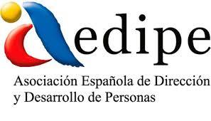 Lola Jarriego Oyola, nueva presidenta de AEDIPE Andalucía